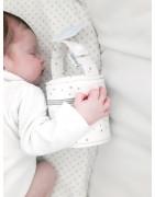 Accessoires Repas bébé